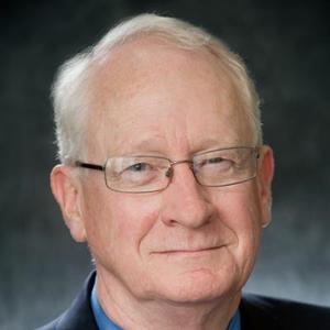 Dr. Harold G. Felter, MD