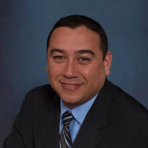 Dr. Reinaldo A. Camargo Salcedo, MD