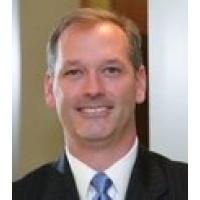 Dr. Richard Creasman, DMD - Roswell, GA - undefined