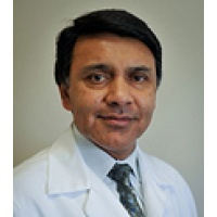 Dr. Azhar Awan, MD - Chicago, IL - undefined