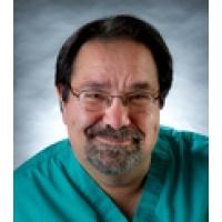 Dr. Steven Lobritto, MD - New York, NY - Pediatric Gastroenterology