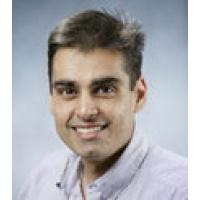 Dr. Anil Patel, MD - San Diego, CA - undefined