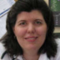 Dr. Michele Raglin, MD - Corpus Christi, TX - undefined