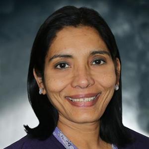 Dr. Latha Prasannan, MD