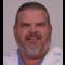 Dr. Roger K. Muse, MD - San Antonio, TX - Clinical Cardiac Electrophysiology