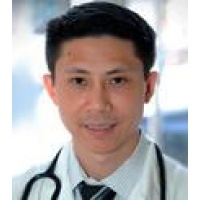 Dr. Ken Truong, MD - Astoria, NY - undefined