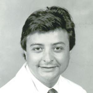 Dr. Ivan Puente, MD
