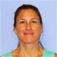Dr. Jacqueline Barnes, MD - St Petersburg, FL - undefined