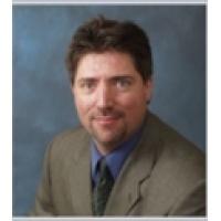 Dr. John Gilbert, MD - Fullerton, CA - Endocrinology Diabetes & Metabolism
