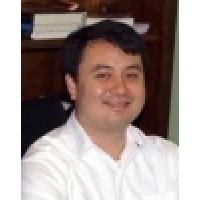 Dr. Andrew Lange, DMD - Birmingham, AL - undefined