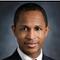 Dr. Lonnie D. Davis, MD