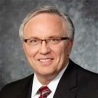 Dr  George Francos, Nephrology - Voorhees, NJ | Sharecare