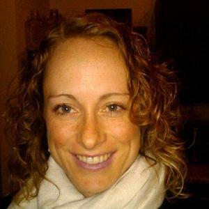Ann Wilkins - Albuquerque, NM - Nutrition & Dietetics