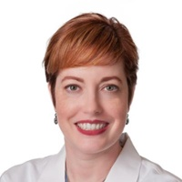 Dr. Adrian L. Harvey Mass, MD - Houston, TX - OBGYN (Obstetrics & Gynecology)