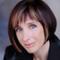 Rebecca Katz, MS - San Rafael, CA - Nutrition & Dietetics