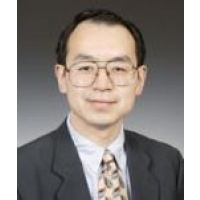 Dr. Ryan Yuan, MD - Bellevue, WA - Cardiology (Cardiovascular Disease)