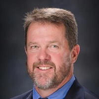 Dr. Joel Hall, MD - Alexandria, LA - undefined