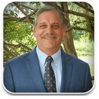 Dr. Dale Spencer, DDS - Hickory, NC - undefined