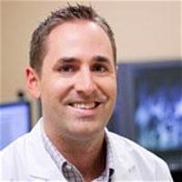 Dr. Gregory Balmforth, MD - Spokane, WA - undefined