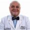 Dr. Ali R. Rahimi, MD - Las Vegas, NV - Internal Medicine