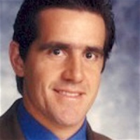 Dr. Rolando Garcia, MD - Miami, FL - undefined