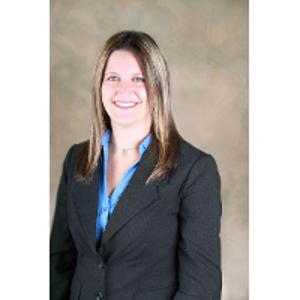 Dr. Lyndsey A. Hale, MD