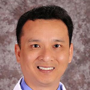 Dr. Tuan A. Nguyen, MD