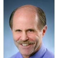Dr. William Carley, MD - San Diego, CA - undefined