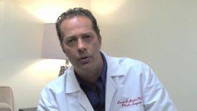 Dr. Stuart Linder - What factors should I consider before having breast augmentation?