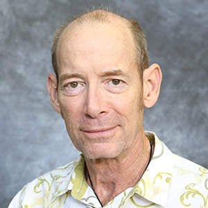 Dr. Peter S. McNally, MD