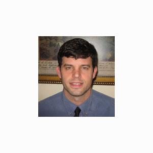 Dr. Clifford R. Wheeless, MD