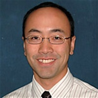 Dr. Keith Lee, MD - Palo Alto, CA - undefined
