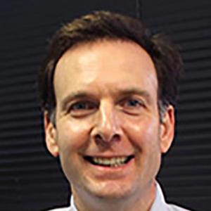 Dr. Vincent P. Ascrizzi, MD