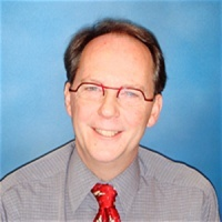 Dr. Jason Eiband, MD - South San Francisco, CA - undefined