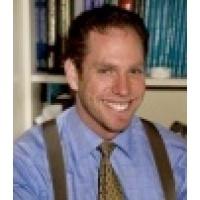 Dr. David Duguid, DDS - San Diego, CA - undefined