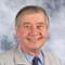Dr. Walt Bajgrowicz, MD - Skokie, IL - Family Medicine