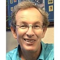 Dr. Igor Gavrilyuk, MD - San Diego, CA - undefined