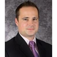 Dr. Benjamin Duckles, MD - Moorestown, NJ - undefined