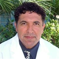 Dr. Houssam Baroudi, MD - Vista, CA - Internal Medicine