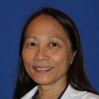 Dr. Bichvan Phan, MD - San Jose, CA - undefined