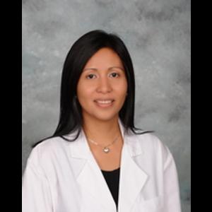Dr. Rose W. Bernal-Larioza, MD