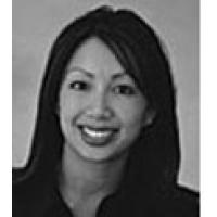Dr. Elizabeth Madarang, MD - Carmichael, CA - undefined