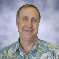 Dr. J Meyer, MD - Honolulu, HI - undefined