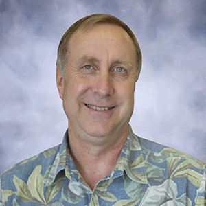 Dr. J H. Meyer, MD