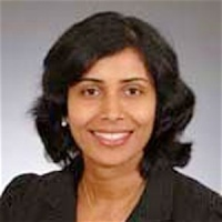 Dr. Haritha Potluri, MD - North Brunswick, NJ - undefined