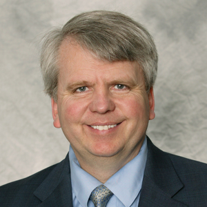 Dr. Kenneth S. Larsen, MD - Sandy, UT - OBGYN (Obstetrics & Gynecology)