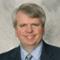 Dr. Kenneth S. Larsen, MD - Sandy, UT - OBGYN (Obstetrics & Gynecology)