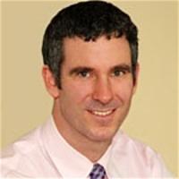 Dr. Thomas Richardson, MD - Everett, WA - undefined