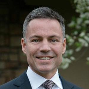 Dr. Sean O. Bryant, MD