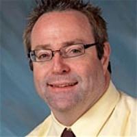 Dr. Steven Dimmitt, DO - Jacksonville, FL - Family Medicine